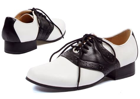 black and white saddle shoes for buy black and white saddle shoes