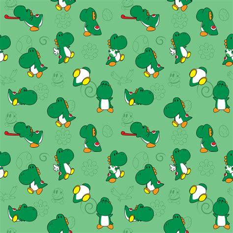 fabric pattern tumblr fabric patterns on tumblr