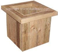 2x4 Planter Box by Build Your Own Planter Box With 2x4 S Botany 2