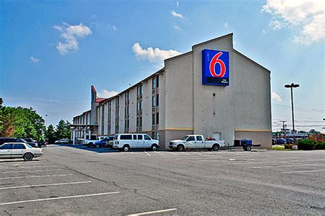 Motel 6 Gift Card - top 5 of motel 6 discount for 19 99 my ideas bedroom