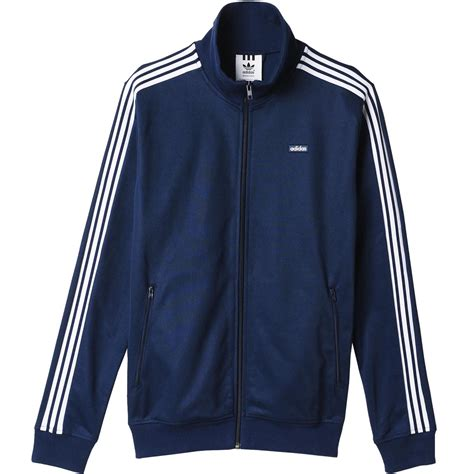 adidas jacket navy vpromo co uk