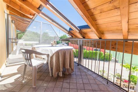 Was Kostet Ein Balkon 4878 by Appartement Mono Cing Lago Maggiore