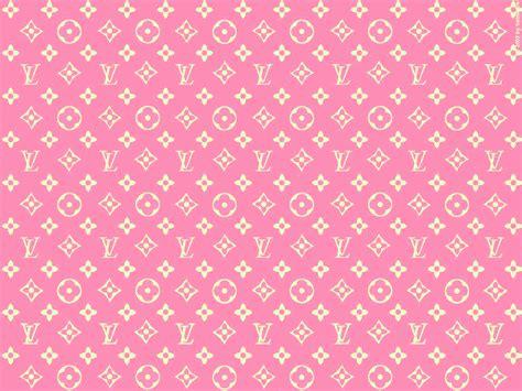 Louis Vuitton Backgrounds   Wallpaper Cave