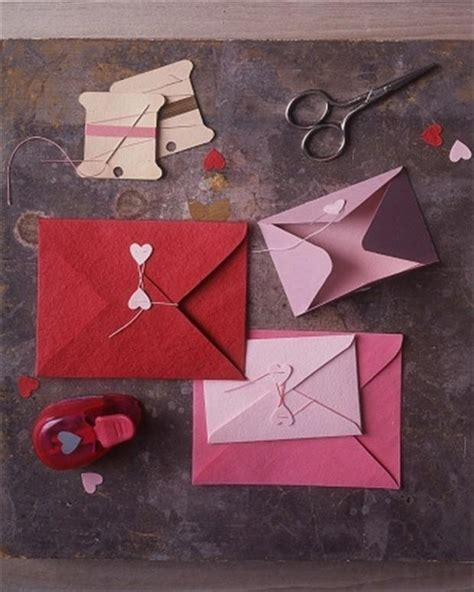 valentines card to make do it yourself s day crafts 32 pics