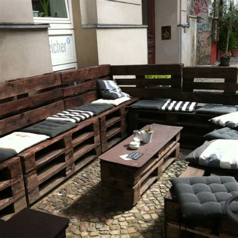 bench cafe how to choose and look after your wooden garden furniture