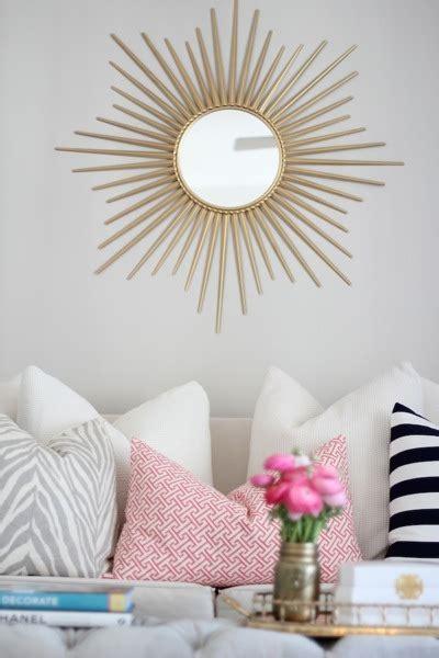 lovely home decor pin