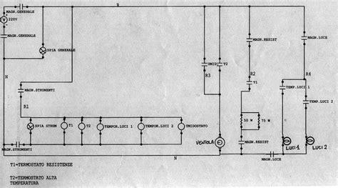 vortice aspiratori per bagni condizionatori schema elettrico aspiratore vortice