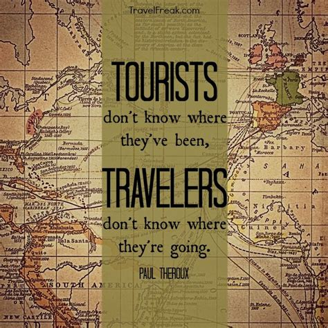 World Traveler 10 a word about motivational quotes for travelers