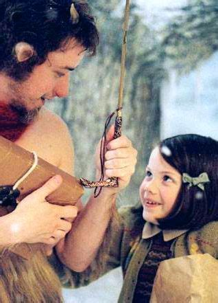 The The Witch And The Wardrobe Mr Tumnus by 100 Best Images About Friendships On