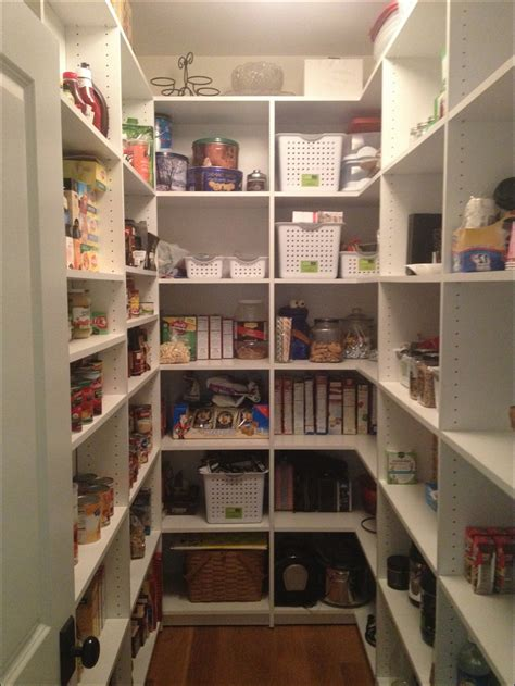 walk in kitchen pantry ideas pictures of walk in kitchen pantries kitchen pantry