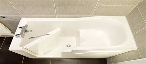disabled bathroom fitters easy access bathroom fitters bolton disabled bathroom fitters bolton lancashire