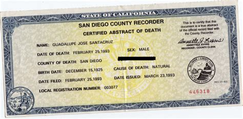 California Birth Certificate Records California Birth Records Downloads Ministry Of Tofu Forum