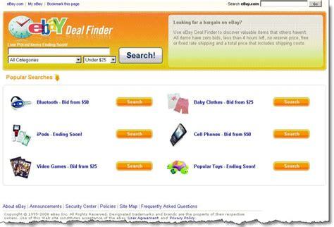 ebay api ebay merchandising api users guide
