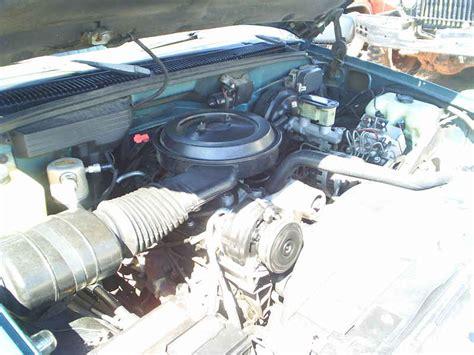 chevy suburban silverado  alpine motors