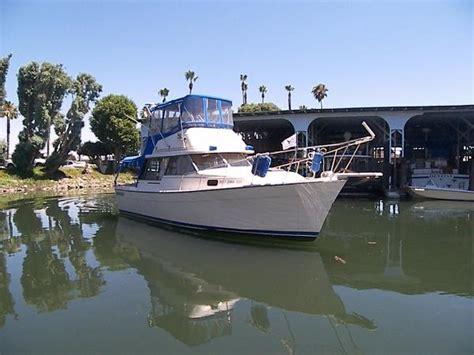 bayliner explorer boats used bayliner explorer boats for sale boats