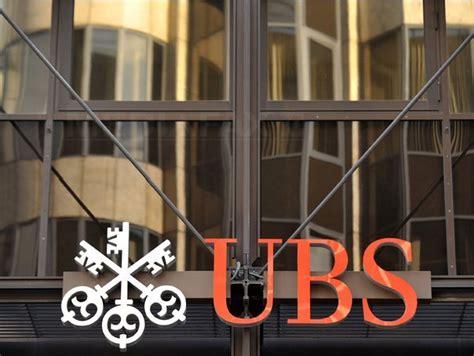 banca ubs revista presei stiri afaceri banca ubs va transfera