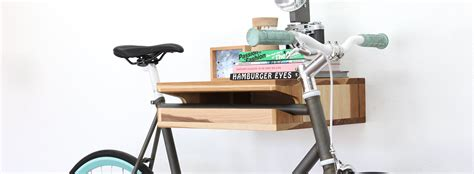 Cool Coat Rack four small space bicycle storage solutions momentum mag