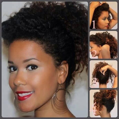 afro caribbean braided hairstyles 124 best afro caribbean natural hairstyles images on