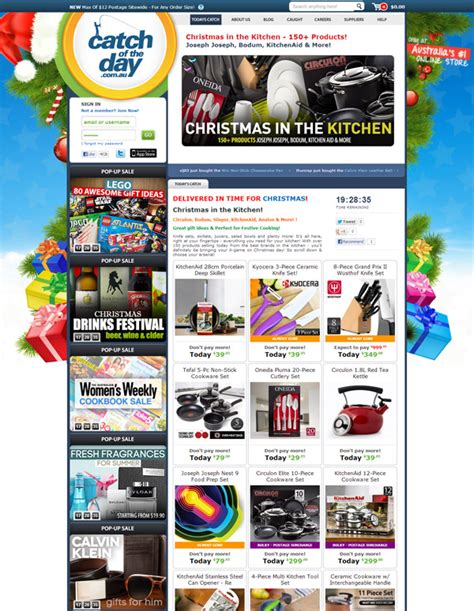 best christmas shopping websites 28 images 15 best
