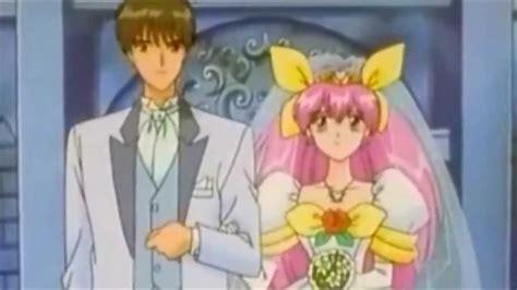 film kartun wedding peach momoko and yosuke the beat of my heart youtube