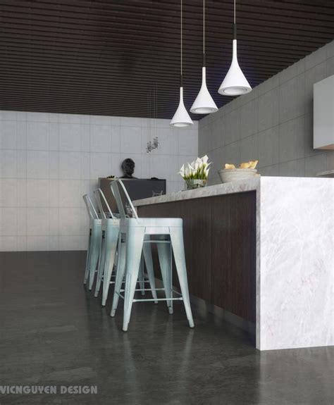 modern eat in kitchen 12 modern eat in kitchen designs