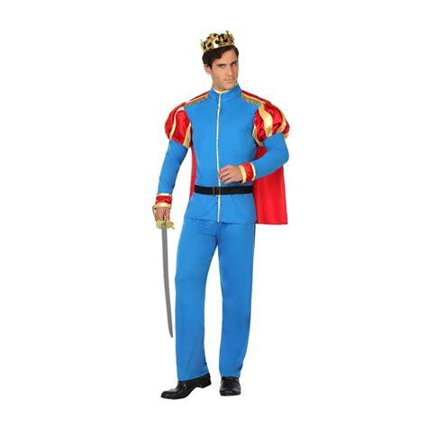 conoce al principe azul de disfraz de principe azul bebe comprar online al mejor