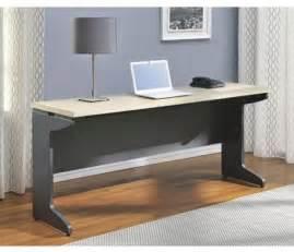large desk table computer desk large table wood workstation organizer