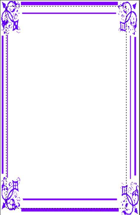 koleksi template desain undangan free download undangan download bingkai photoshop png auto design tech