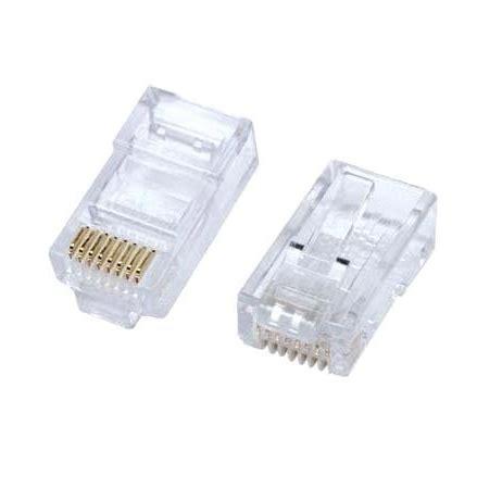 Harga Rca Neutrik conector rj45 para extensi 243 n rj45 conectar