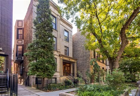 Apartments For Rent In Chicago Vacation Stylish 3br Chicago Apartment W Wifi Vrbo