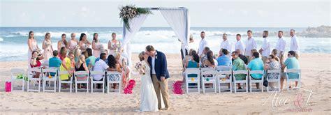 mexico wedding resorts all inclusive cabo wedding photographer wedding planner