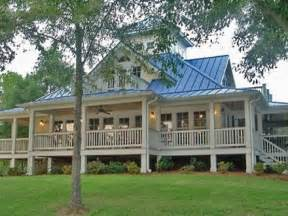 cottage house plans with wrap around porch cottage cottage designs cottage cabin