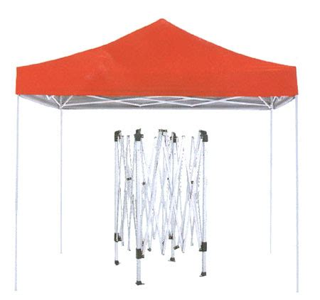 folding gazebo folding gazebo china cover gazebo