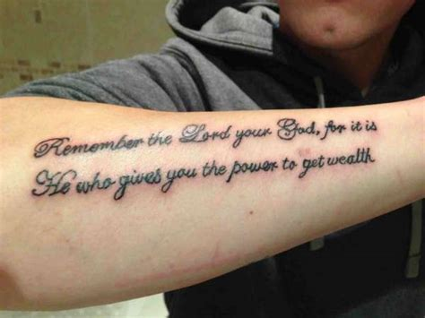 12 heartwarming handwriting tattoo designs http arm writing tattoo