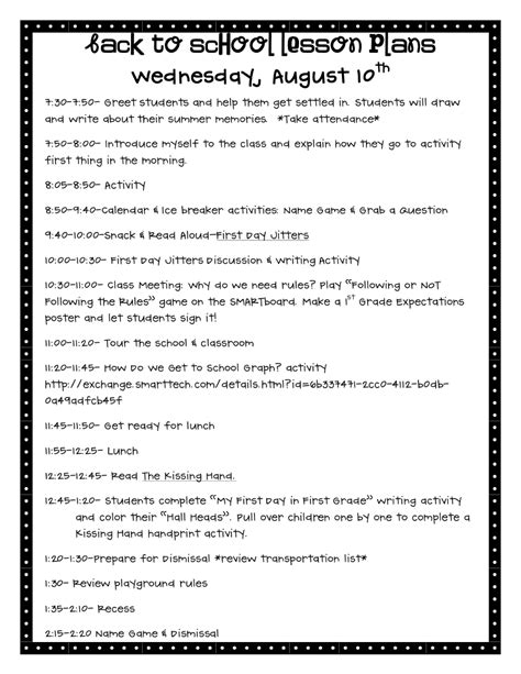 cider house rules sheet music 17 best images of rules at school worksheets elementary school rules cider house