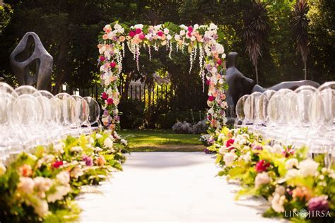 Lavish Weddings   San Diego Wedding Planner