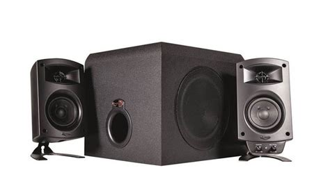 best desktop speakers top 20 best computer speakers in 2017 pc desktop
