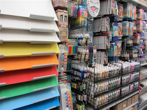 Papercraft Store - top products my site