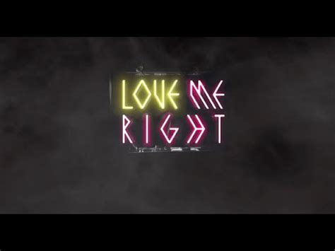 download mp3 exo hurt instrumental piano instrumental exo love me right chords chordify