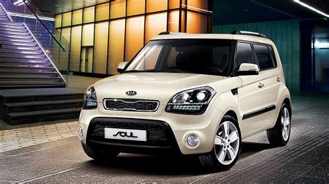 Kia Soul 2014 Colors 2014 Kia Soul Colors Release Date Top Auto Magazine