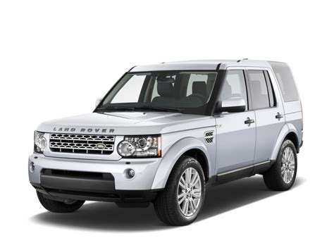 land rover pakistan land rover discovery 4 hse in pakistan discovery 4 land