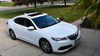 what company manufactures acura cars reference