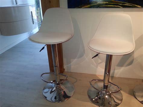 sgabelli outlet coppia sgabelli scontati sedie a prezzi scontati