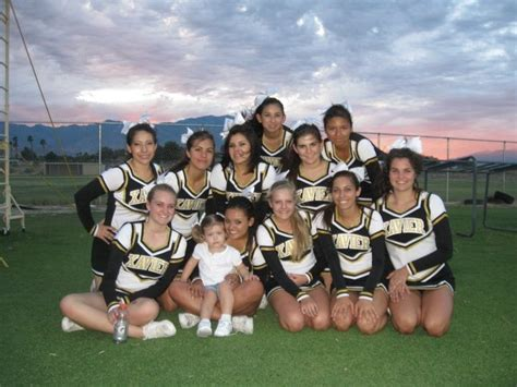 cajon jv football 78 best images about our uniforms in action on pinterest