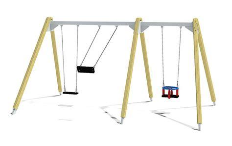 triple swing triple swing condor lek trivsel as lek og trivsel