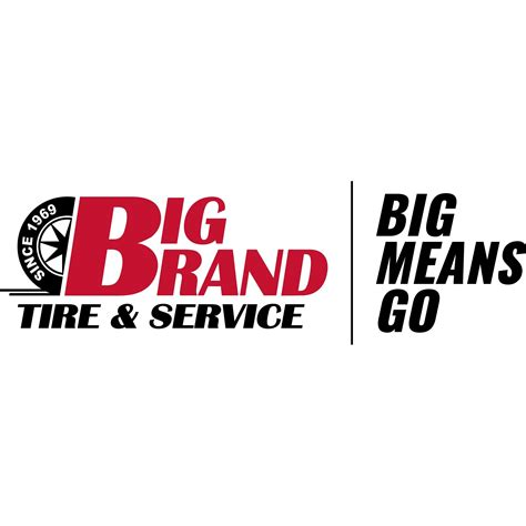 big brand tire service in bakersfield ca 93301