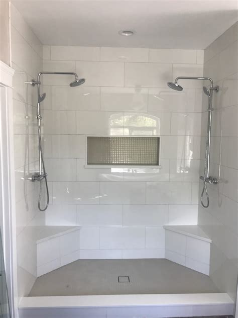 Ready Made Shower Enclosures San Diego Shower Enclosure Patriot Glass And Mirror