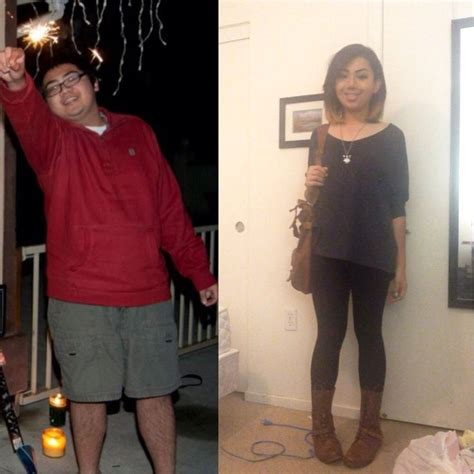 mtf body transformation 26 best before and after images on pinterest before