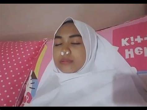 download mp3 akad ria ricis download kompilasi video ria ricis instagram part terbaru