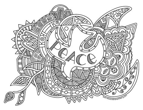 Coloring Pages 8 1 2 X 11 Advent Coloring Pages 8 5x11 2015 Illustrated by Coloring Pages 8 1 2 X 11